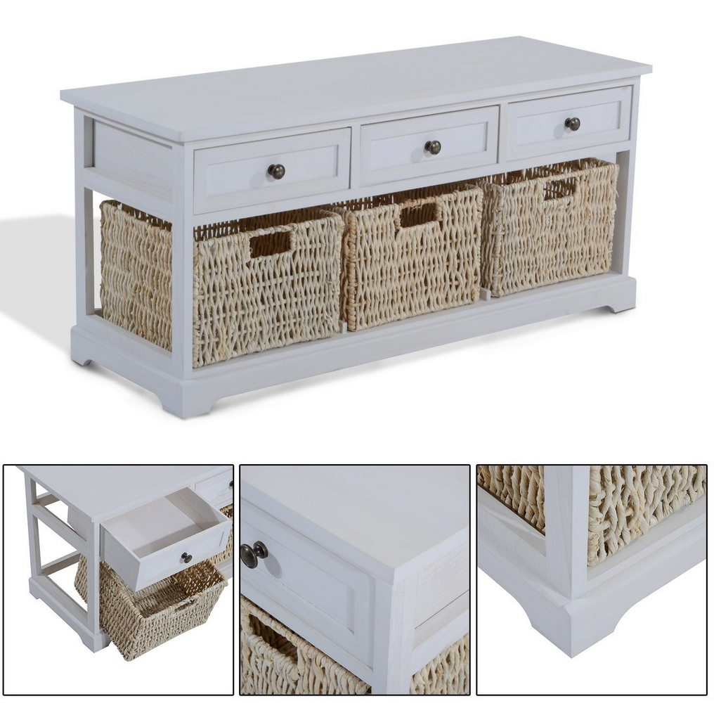 seagrass storage ottoman-wooden-coffee-table-with-seagrass-wicker-storage-baskets-ideal-wicker-storage-coffee-table-l-4b6f5ec2c113cf84-001