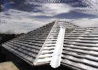 steel building homes steel truss manufacturers steel trusses price steel roof truss