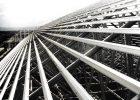 steel truss design example steel building kits steel trusses manufacturers