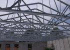 steel truss details steel roof truss design steel roof truss cost steel truss beam