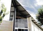 steel truss roof detail steel building prices steel truss manufacturing