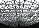 steel trusses design for roof steel roof truss manufacturers