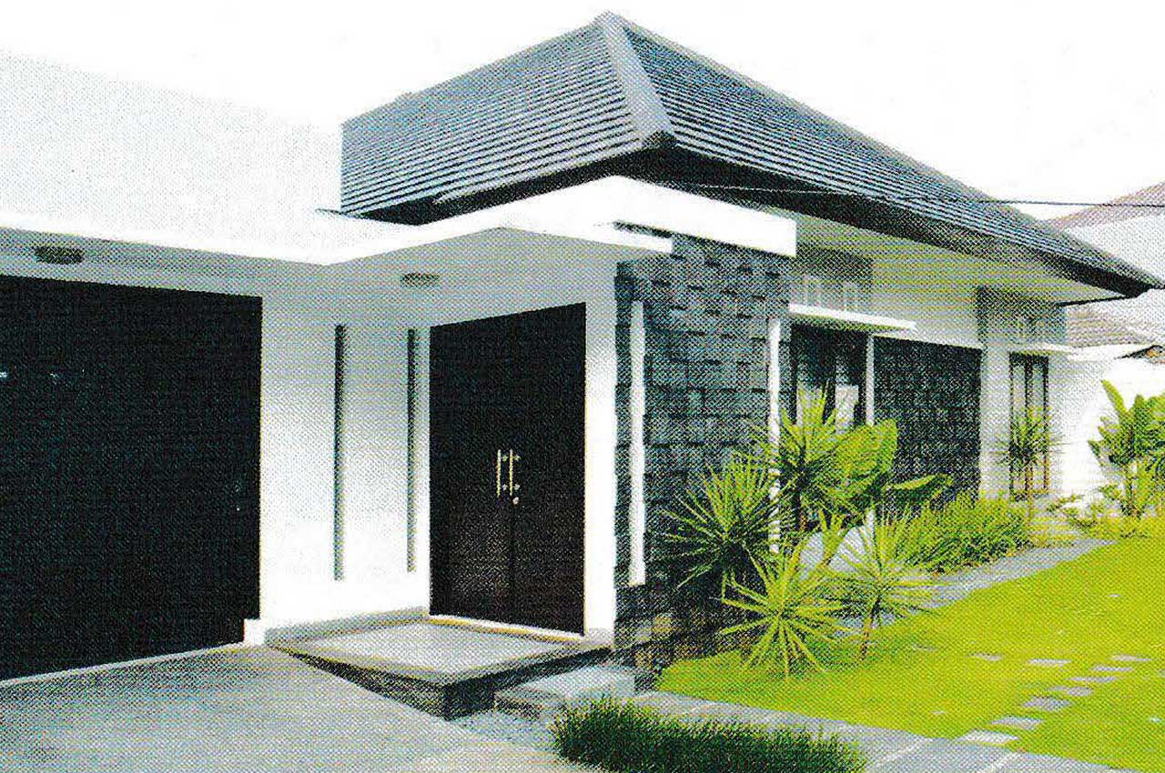 11 Tips Tropical House Design That You Should Know   Roy Home Design