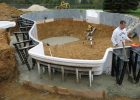 what is the cost to build a swimming pool how much cost build a swimming pool