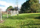 Cheap Easy Dog Fence Brisbane