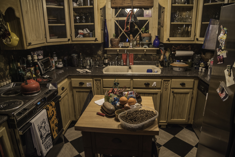 Looking For DIY Kitchen Island Ideas? Check Out This Article | Roy Home Design