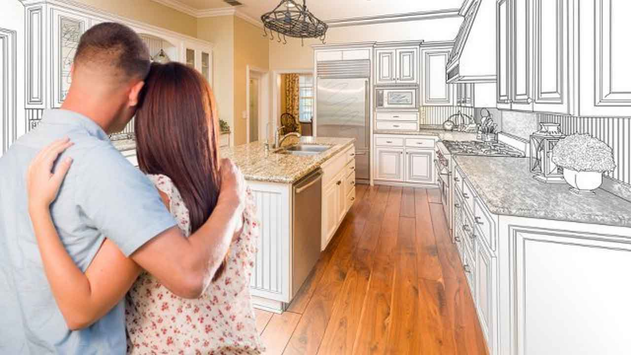 Home Remodeling Tips and Ideas You Can Do At Home | Roy Home Design