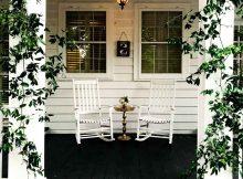 The Modern Rules Of Terrace Garden Design   Roy Home Design