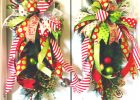 Christmas Wreath Christmas Swags Christmas Door Swags Christmas ..