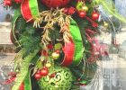 Best 25 Christmas swags ideas on Pinterest | Christmas wreaths ..