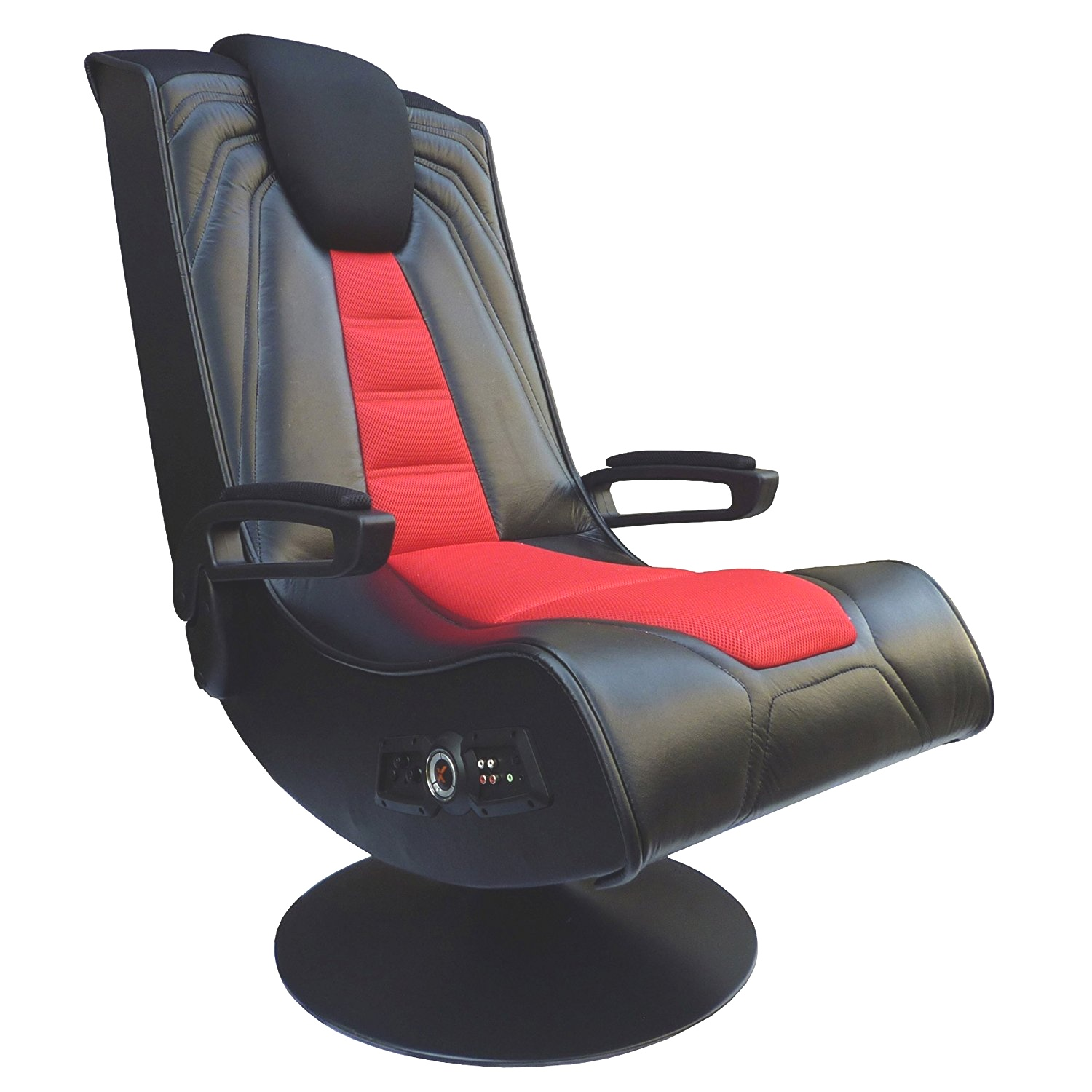 Expensive Gaming Chair | Gaming Chair Reviews | Chair Ideas | Expensive Gaming Chair