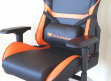 Gaming Chair Reviews | Chair Ideas | Expensive Gaming Chair
