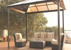 Best Outdoor Portable Gazebos : Outdoor Portable Gazebos Ideas ..