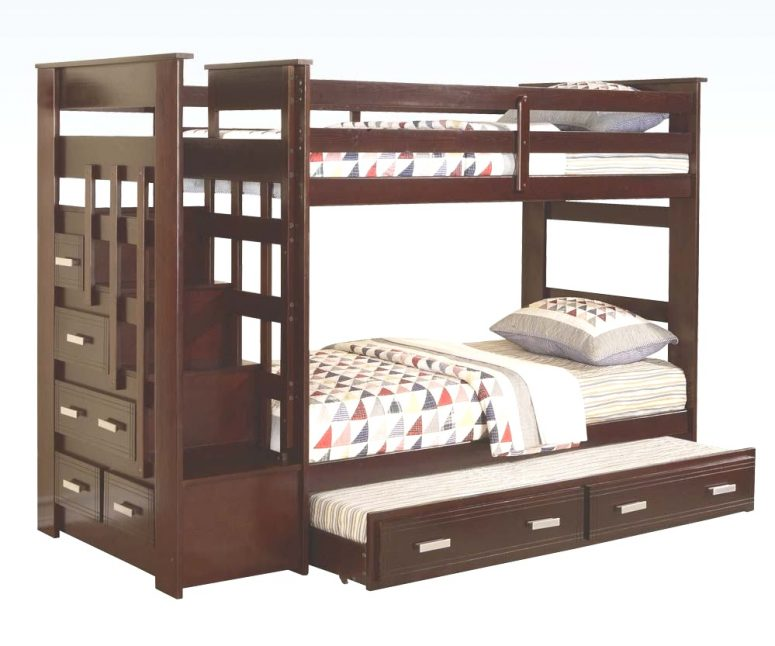 Bunk Beds Short Height Bunk Beds Allentown Twin Over Twin Bunk