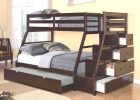 Bunk Beds : Allentown Bunk Bed Assembly Instructions Espresso Bunk Bed