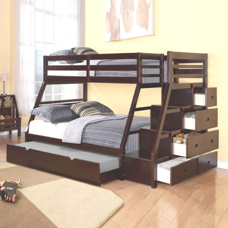 Bunk Beds Allentown Bunk Bed Assembly Instructions Espresso Bunk