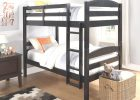 Bunk Beds : Twin Over Twin Bunk Bed With Slide allentown twin over ..
