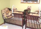 Baby Beds For Twins And Cribs — Suntzu King Bed : Baby Beds for ..
