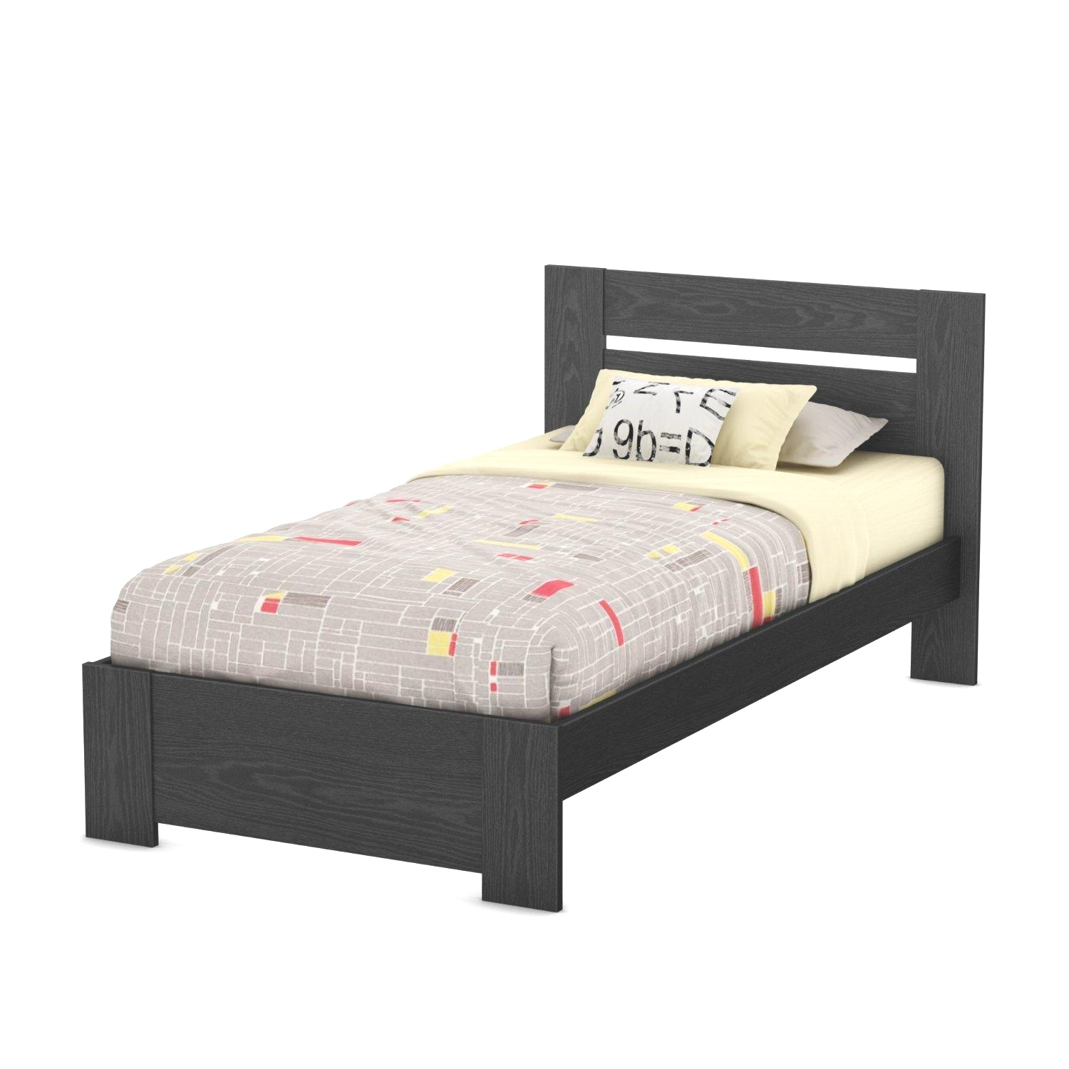 Twin bed frames for sale is so famous but roy home design for Beds for sale