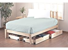 Twin bed frames for sale near me roy home design tag for Queen beds for sale near me