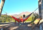 eno hammock   RVC Outdoor Destinations | Emu Hammock