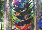 Epic 15 stack! #Eno #GrandTrunk #hammock | Hammock UF | Pinterest ..