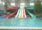 Used Swimming Pool Slides For Sale In Mississippi — Amazing ..