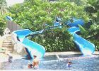 Used Swimming Pool Slides For Sale — Amazing Swimming Pool ..