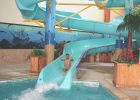 Used Swimming Pool Slides For Sale In Houston Tx — Amazing ..