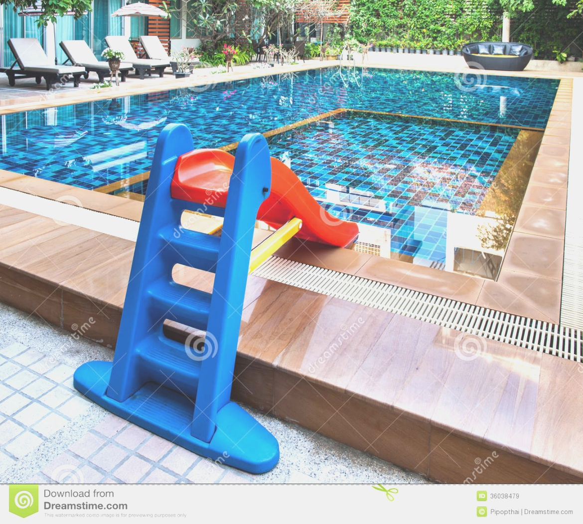 7 reasons why people like used swimming pool roy home design for Domestic swimming pool design