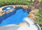 Used Above Ground Pool Slides — Amazing Swimming Choosing Pictures ..