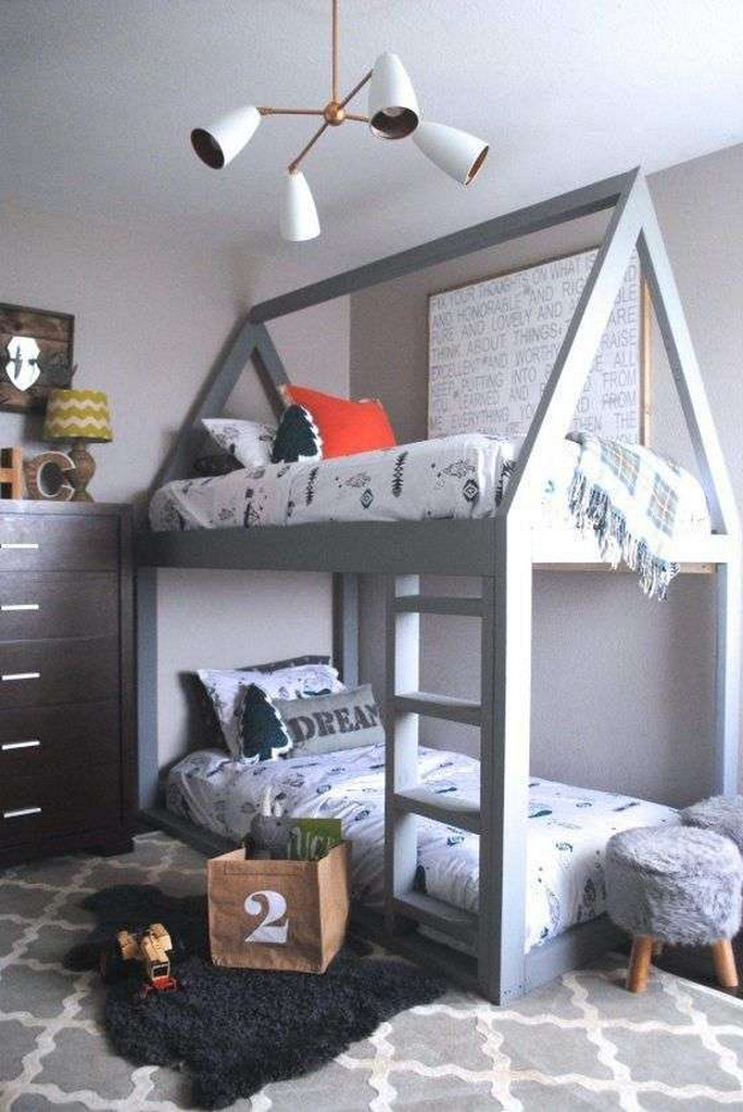 gallery-fresh-boys-bedrooms-best-20-boy-bedrooms-ideas-on-pinterest-boy-rooms-big-boy-childrens twin beds