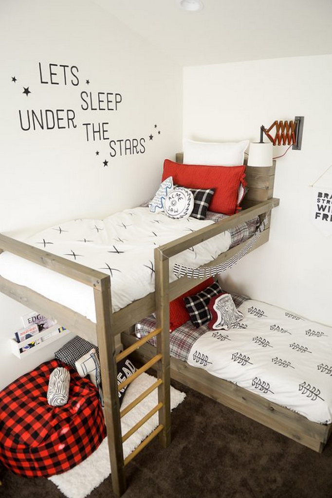 twin beds for boys-twin size bunk beds-twin bunk beds cheap