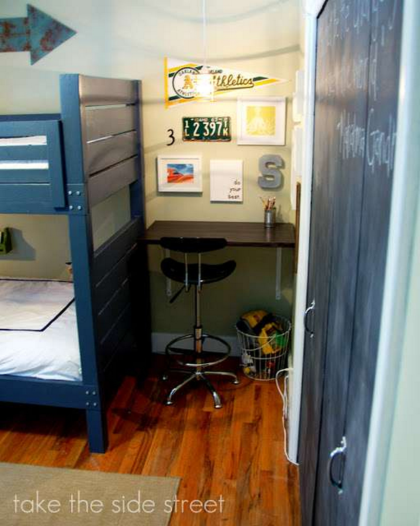 twin bunk beds-solid wood twin bed-twin bunk beds for boys