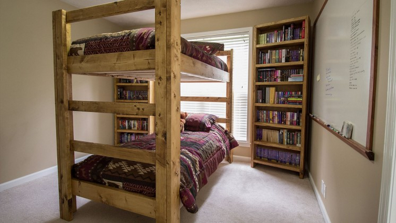 wood twin bunk beds-solid wood twin bed-twin bunk beds wood-twin bunk beds cheap