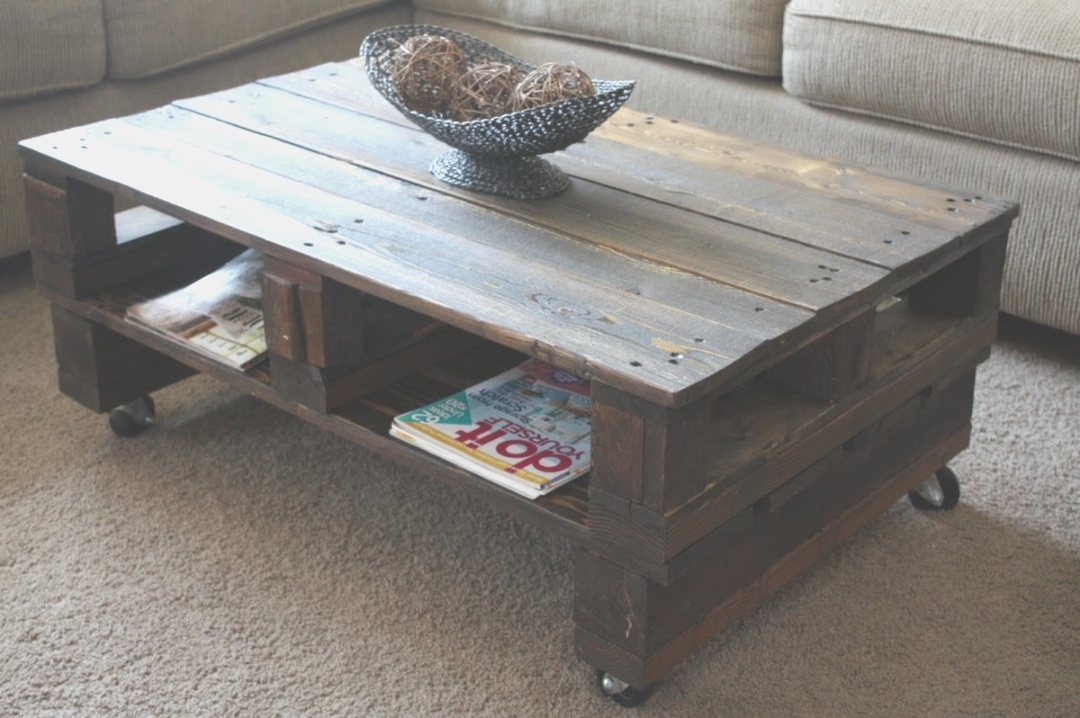 cool coffee tables | Coffee Table, Coffee Table Cool Coffee Table Ideas Round Coffee ..