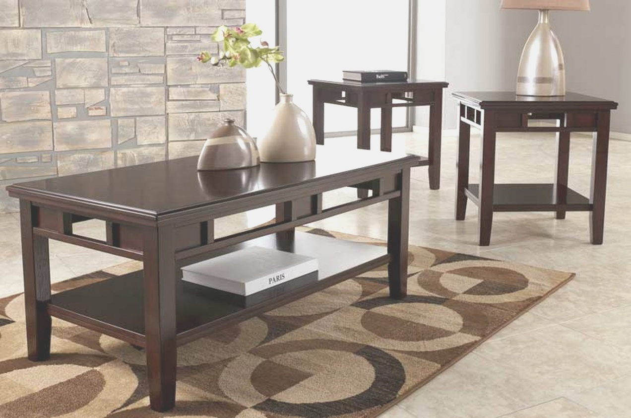 coffee table and end tables | Coffee Tables Ideas: coffee table and end table sets Tables For ..