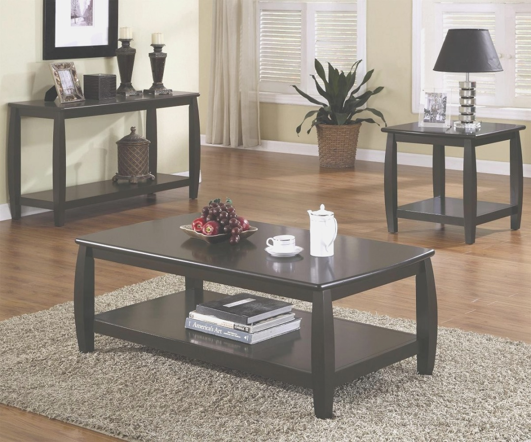coffee table and end tables | Coffee Table, Living Room Coffee End Table Impressive Living Room ..