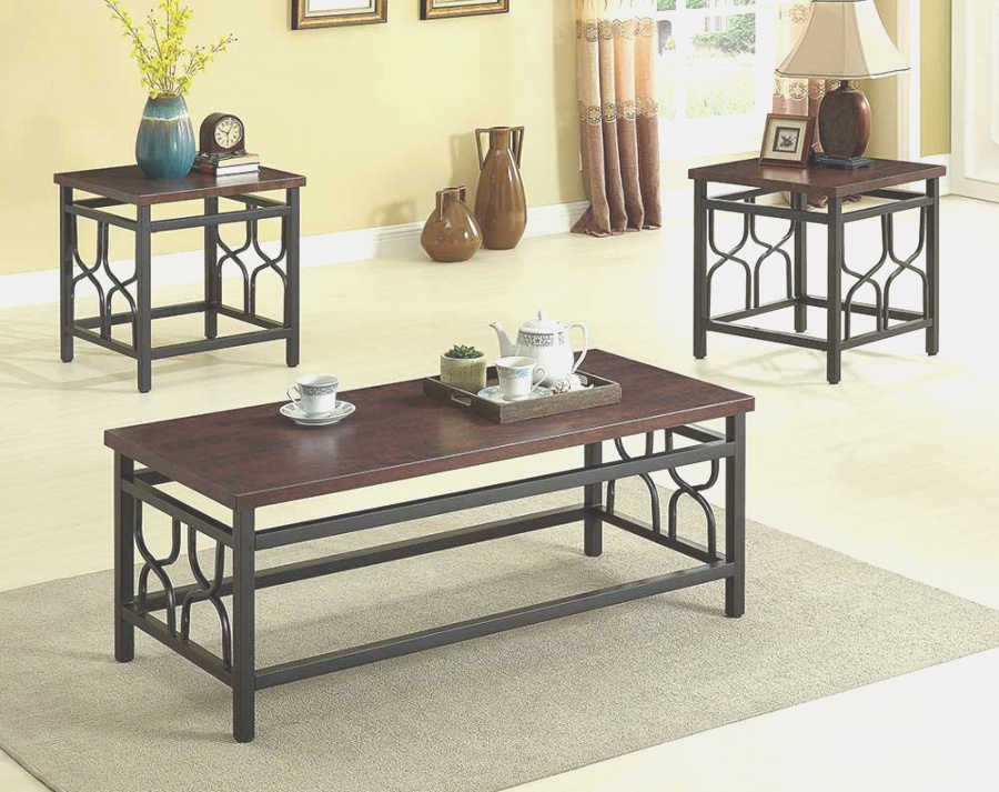 coffee table and end tables | Discount Coffee Tables | coffee table and end tables