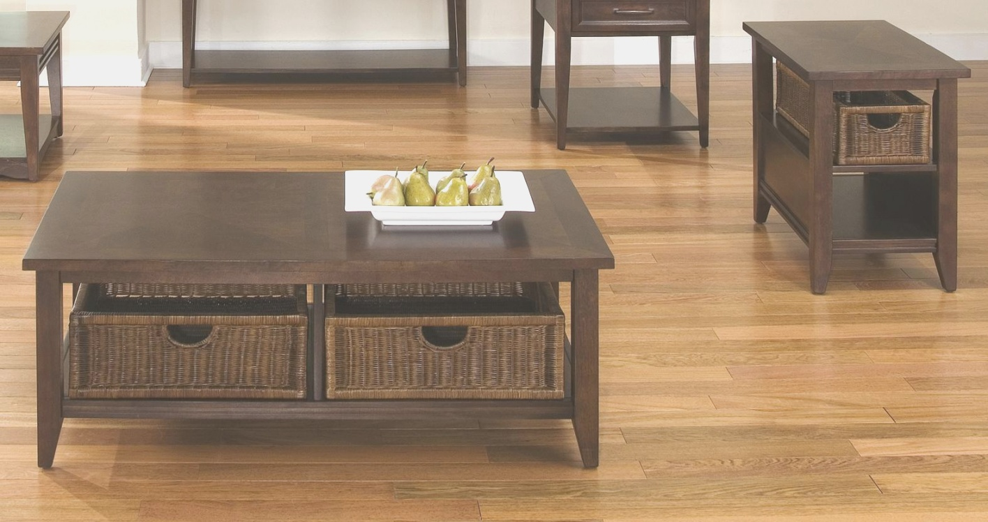 coffee table and end tables | 9 Best Ideas of End Tables And Coffee Tables Sets | coffee table and end tables