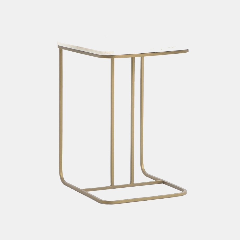 c side table | ADDISON C Side Table – LD Shoppe | c side table