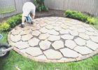 20 DIY Fire Pits for Your Backyard with Tutorials   Listing More | diy fire pit