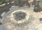how to build a stone fire pit | DIY | fire pit designs