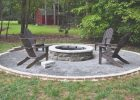 Fun Backyard Patio Ideas And Fire Pit Backyard Fire Pit Designs ..
