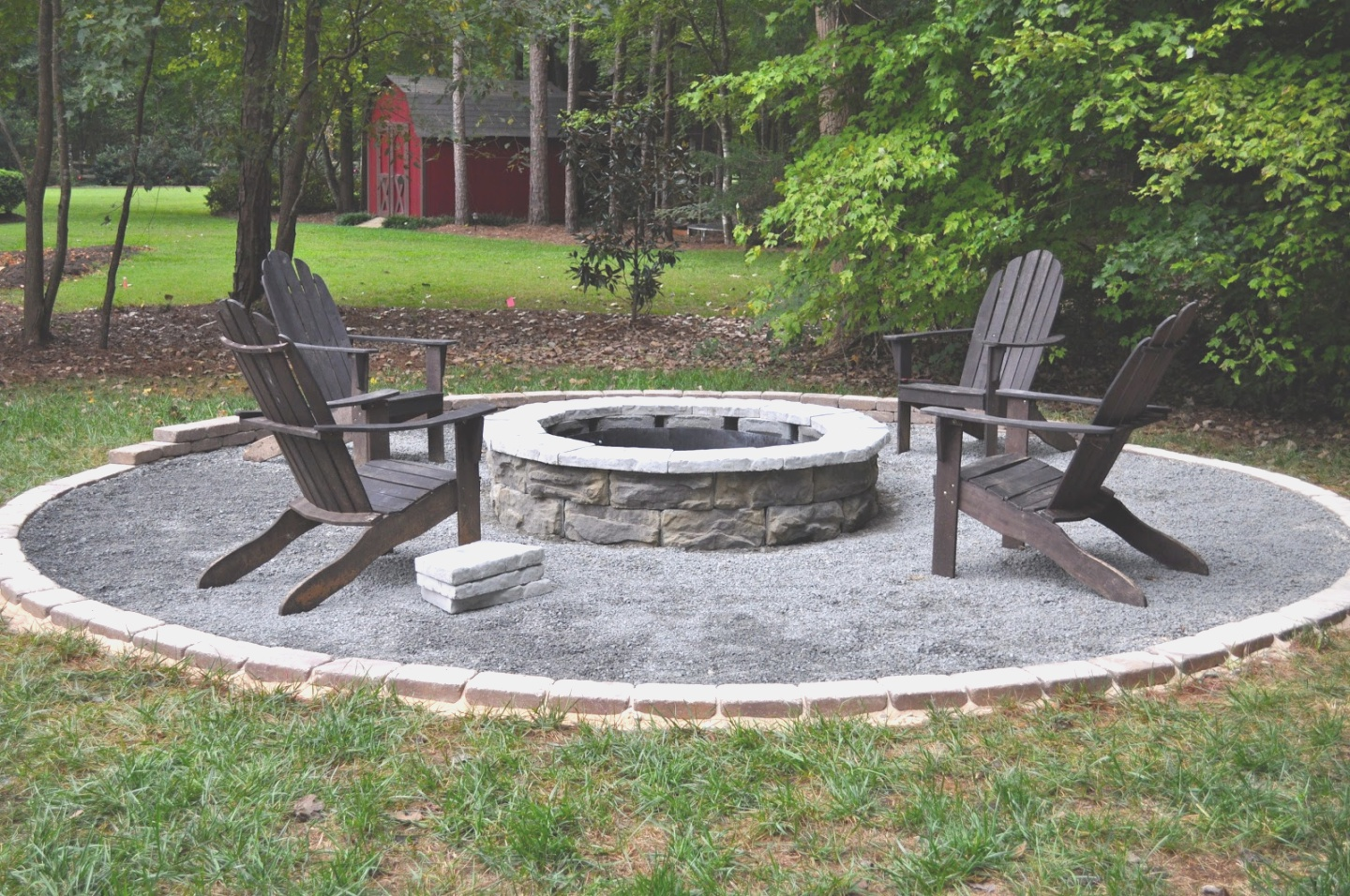 fire pit designs | Fun Backyard Patio Ideas And Fire Pit Backyard Fire Pit Designs ..