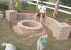 Best Backyard Fire Pits Ideas Pictures Designs Outdoor Patio Pit ..