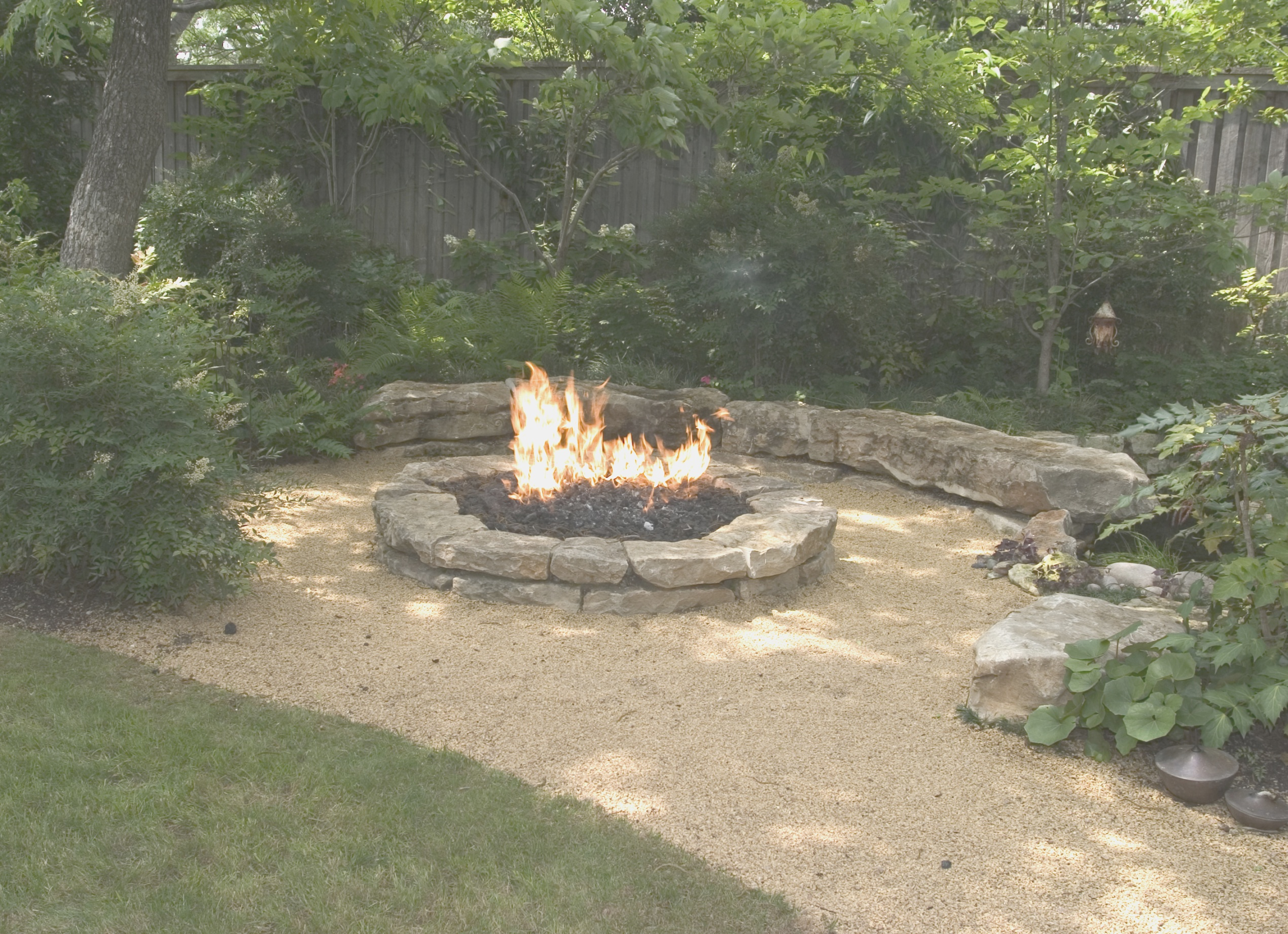 fire pit designs | best backyard fire pit designs » Design and Ideas | fire pit designs