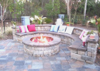 Fire Pit Glass Stones | Outdoor Goods | fire pit glass
