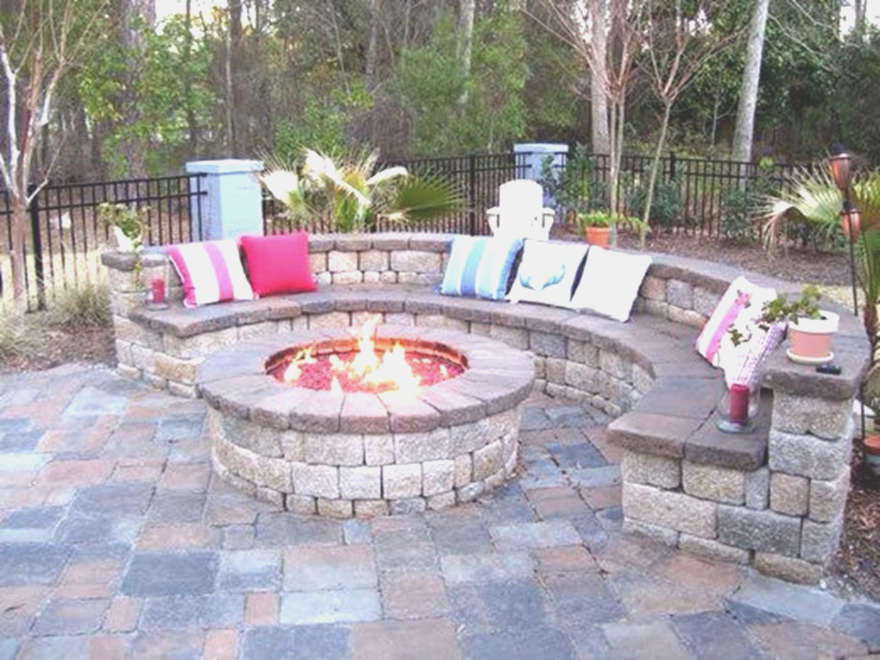 fire pit glass | Fire Pit Glass Stones | Outdoor Goods | fire pit glass