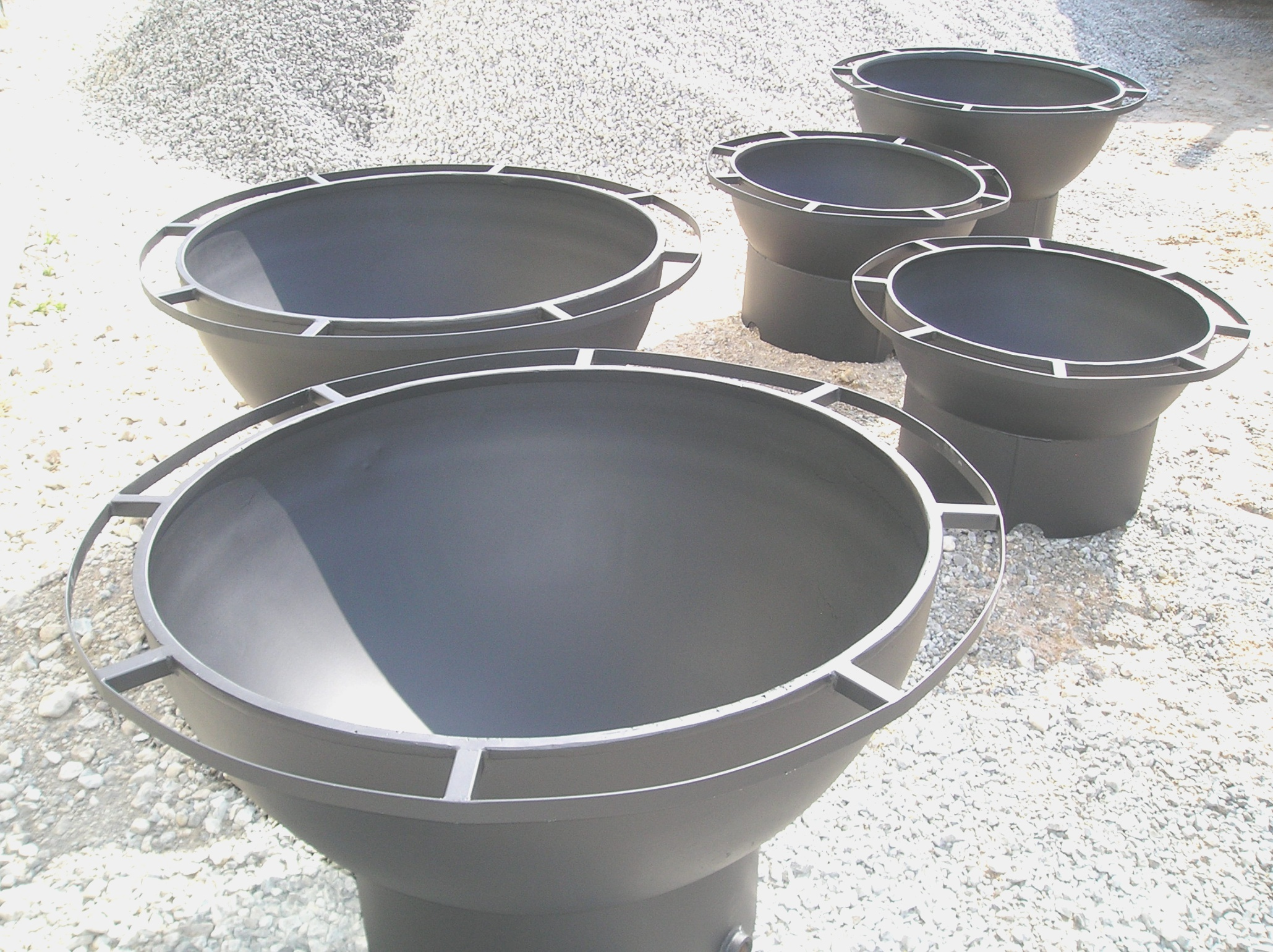 propane tank fire pit | Crafted Tanks | Rebuilt Propane Tanks | BLT Tanks | propane tank fire pit